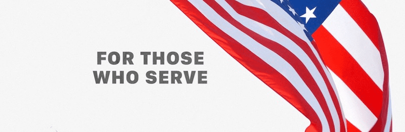 app-store-veteranos
