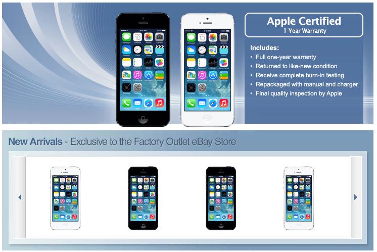 apple-ebay-iphone-store