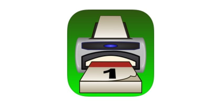 calprint-for-iphone