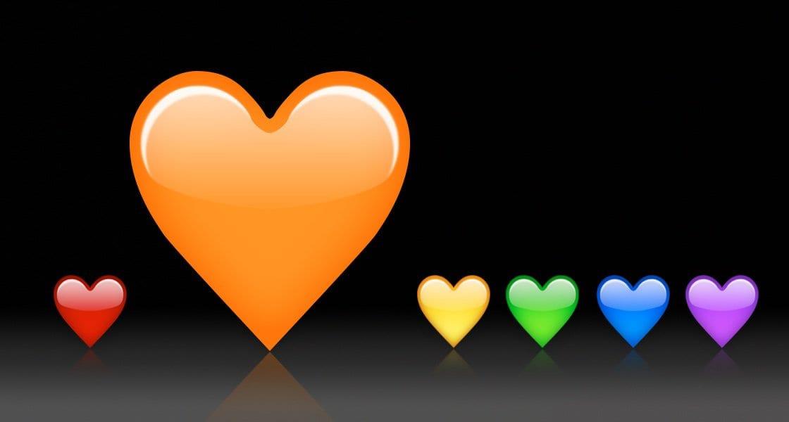 corazon-naranja