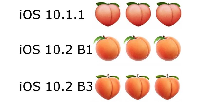 emoji-melocoton-culo