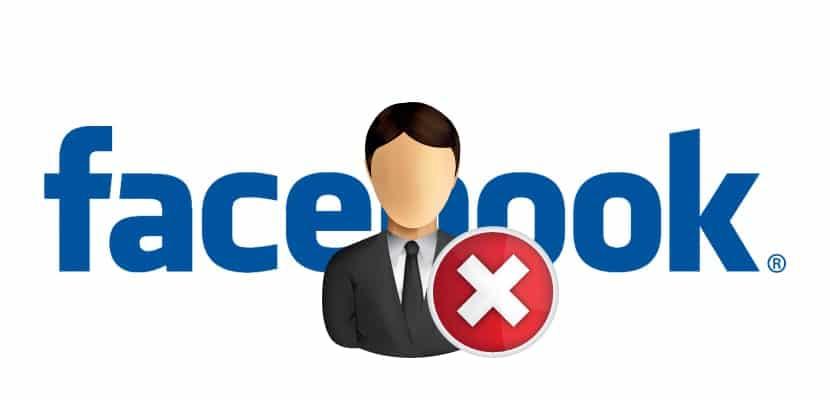 facebook-eliminar