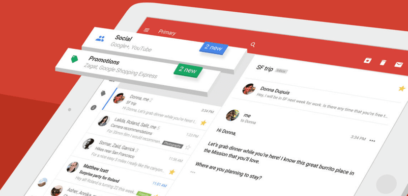 gmail-ios-actualizacion