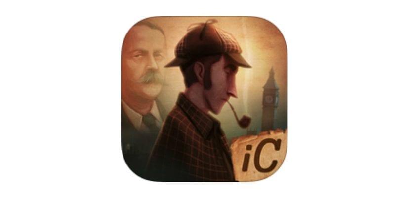 las-aventuras-interactivas-de-sherlock-holmes