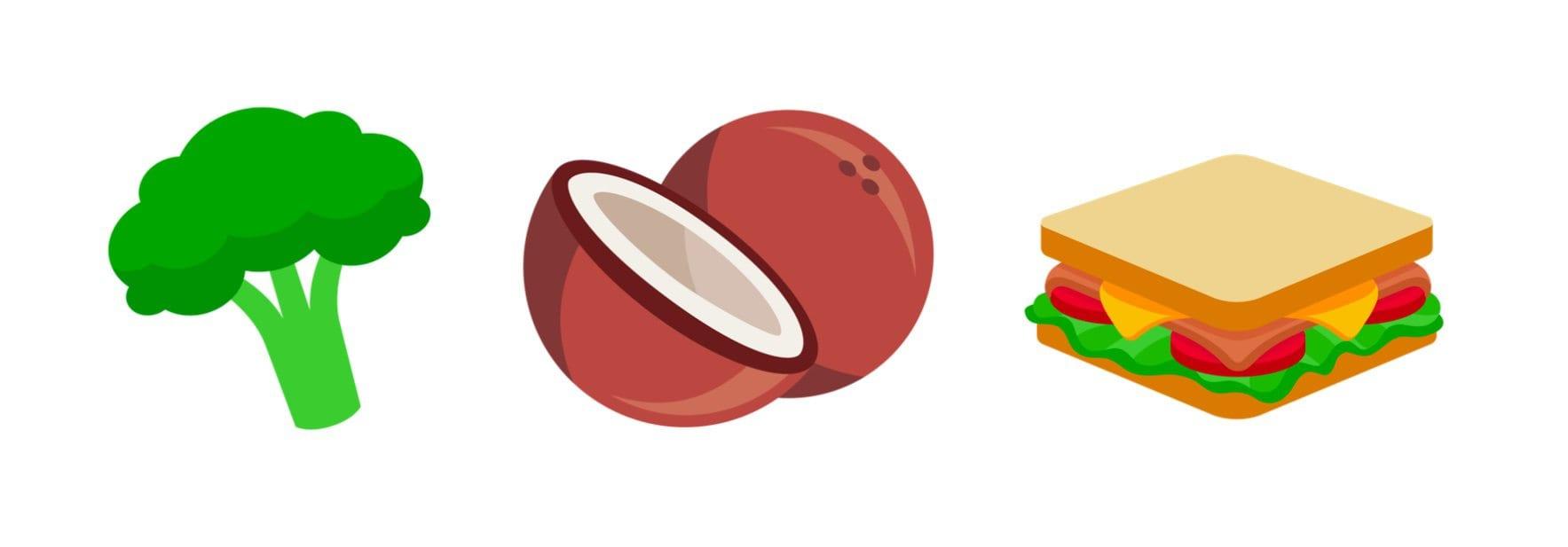 nuevos-emojis-unicode-10