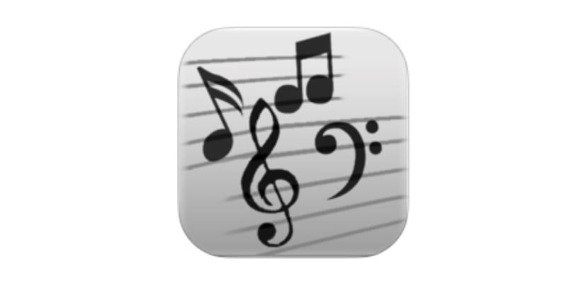 Piano Tutor para iPad gratuito por tiempo limitado