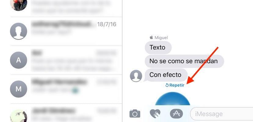 repetir-efectos-mensajes-ios-10