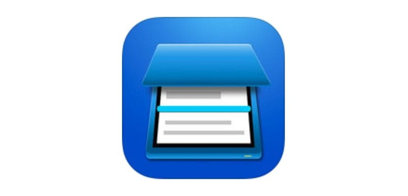 smart-pdf-scanner