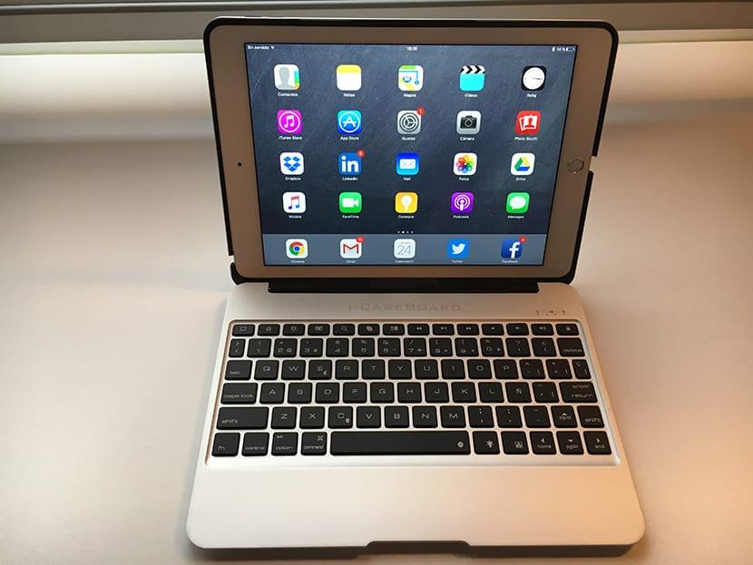 teclado-de-frente