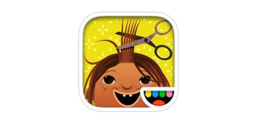 toca-hair-salon