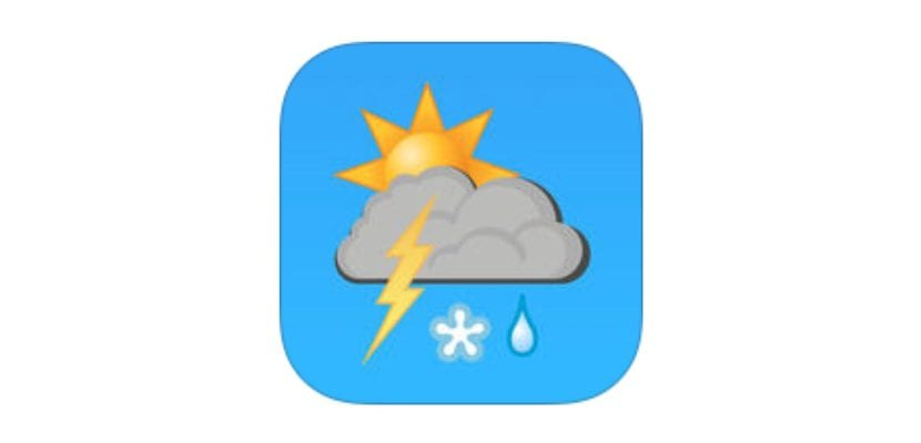 widget-weather