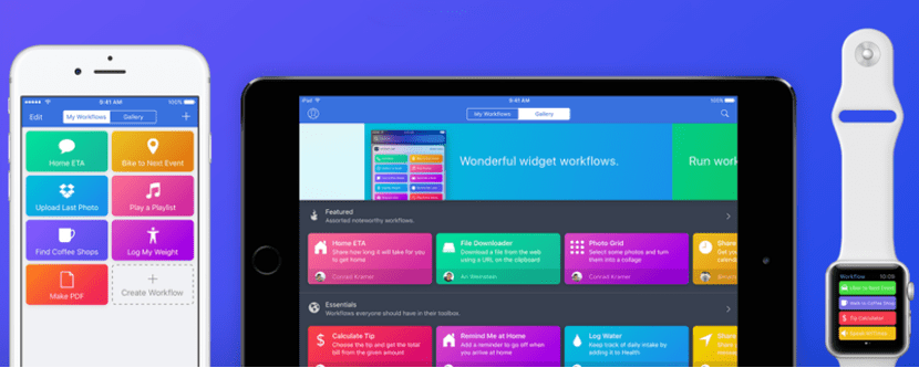 workflow-ios