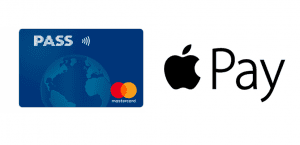 Apple Pay y Carrefour