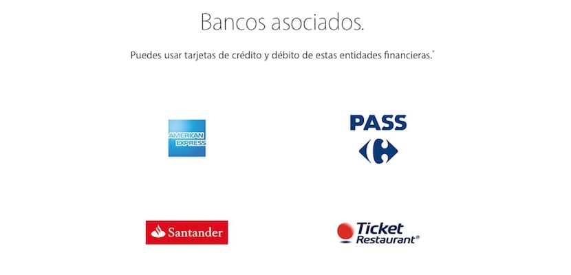 bnacos-apple-pay
