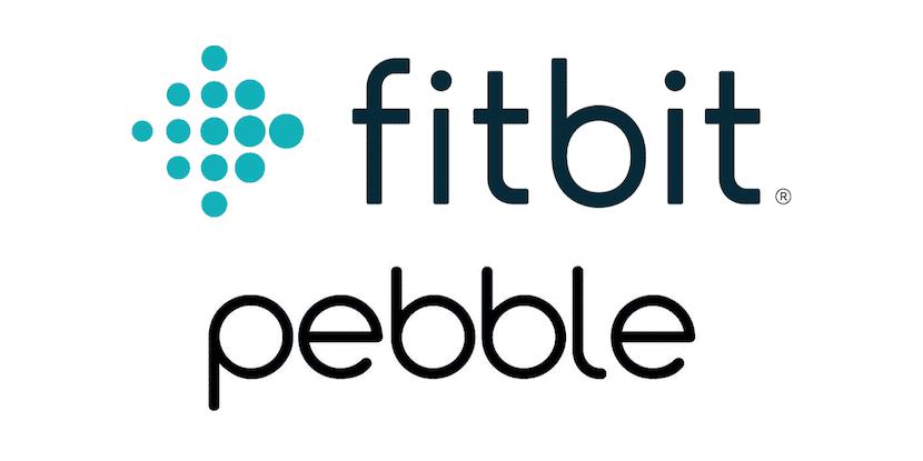 fitbit-pebble