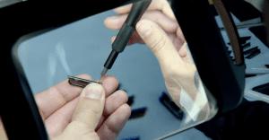 Jony Ive protagoniza vídeo sobre Designed by Apple in California