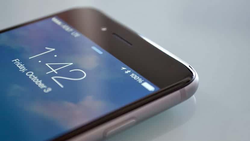 noatwakeup-bateria-iphone