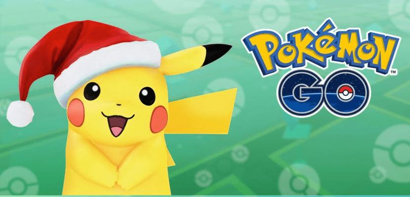 pokemon-go-navidad