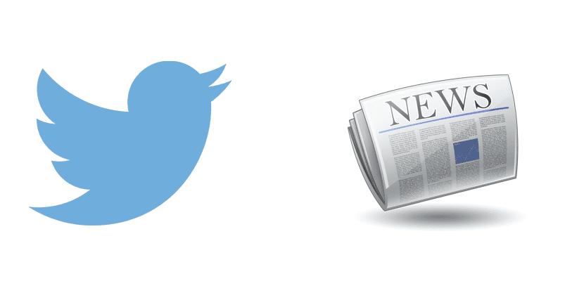 Twitter Noticias
