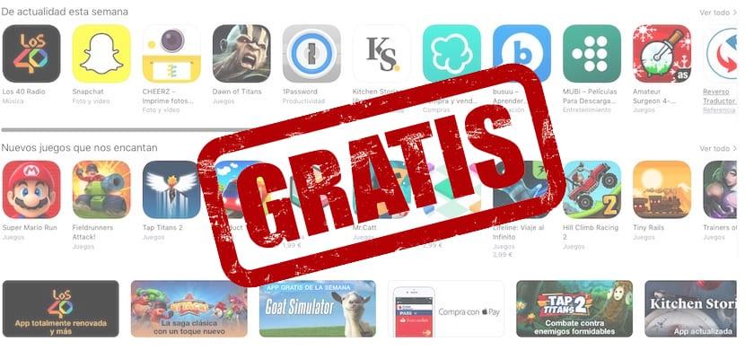 app de juegos gratis