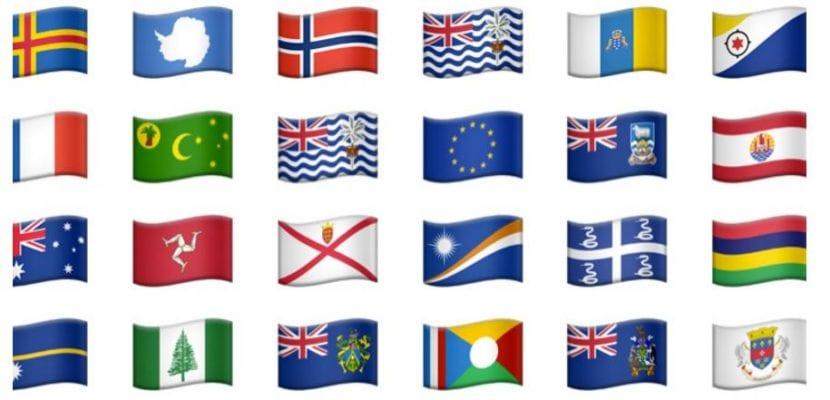 banderas-emoji
