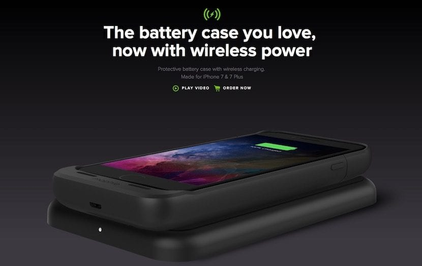 mophie-juice-pack-air-1