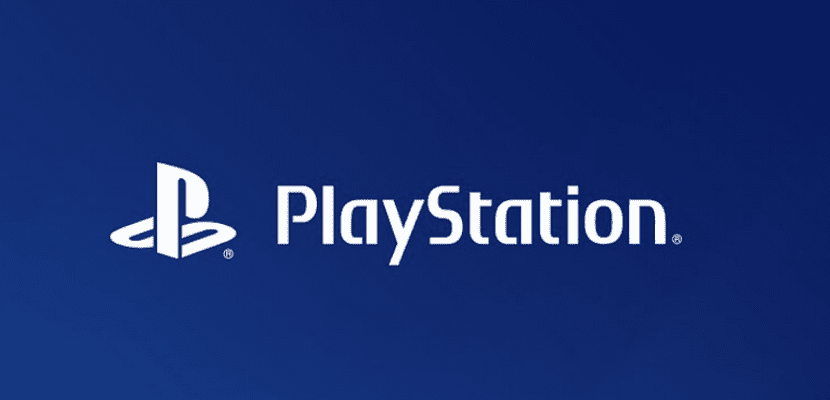 playstation-juegos-ios