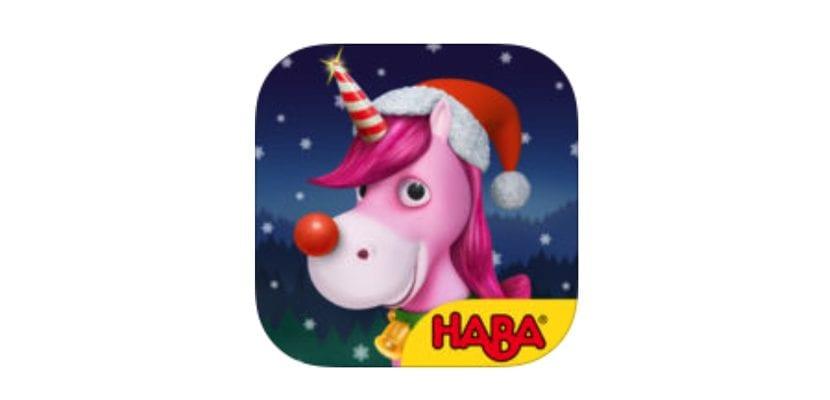 unicornio-destello