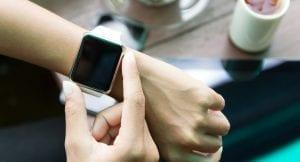Stanford investigará nuevos usos del Apple Watch para la asistencia sanitaria