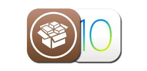 Cydia en iOS 10