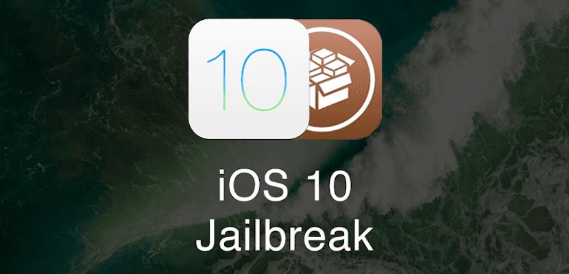 Las 10 mejores repos para el Jailbreak iOS 10 - 10.2