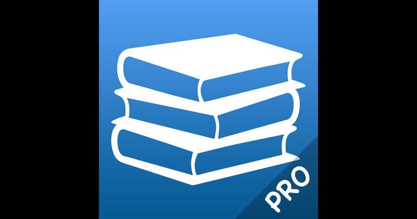 Consigue TotalReader Pro por sólo 0,99€ por tiempo limitado