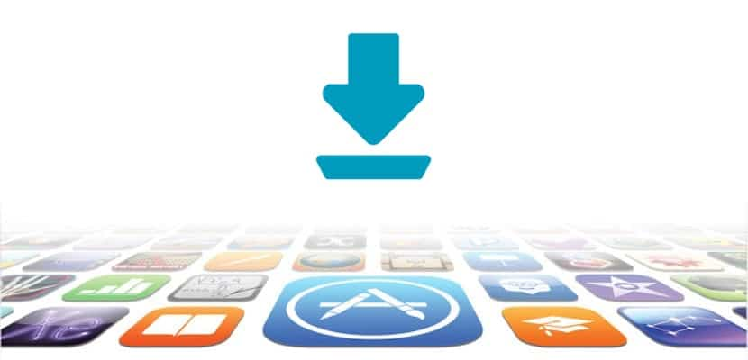 Cómo solventar problemas de lentitud en las descargas de la App Store