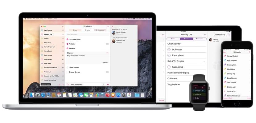 Cómo compartir la pantalla de tus dispositivos con otros dispositivos