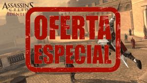 ProCamera, Assassin's Creed y otros juegos y apps gratis o en oferta por tiempo limitado