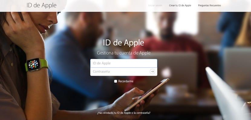 Cómo proteger tu cuenta de iCloud de ataques y hackers