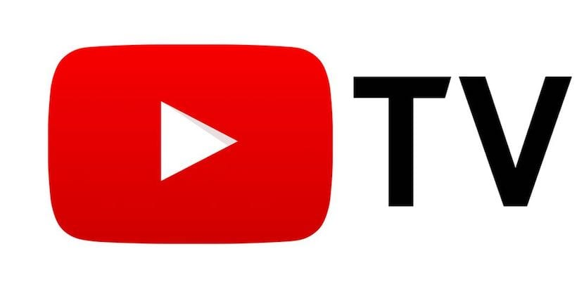 YouTube anuncia un servicio propio de TV en streaming por 35 dólares mensuales