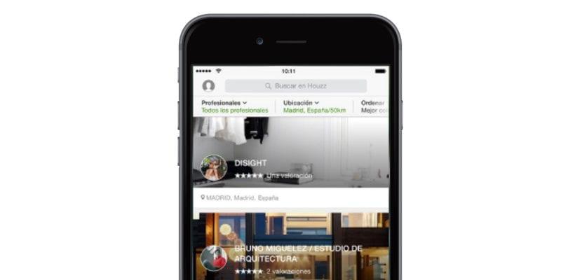 Aplicaciones para decorar tu hogar de forma sensacional for Aplicacion para decorar tu casa