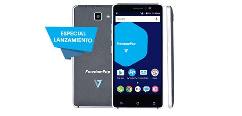 comprobar compañia iphone por imei gratis