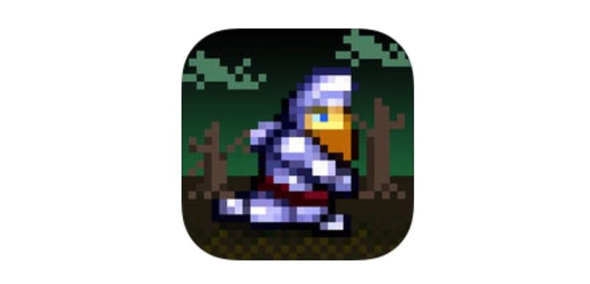 Vuelve otro clásico: Ghosts and Goblins ya disponible en la App Store