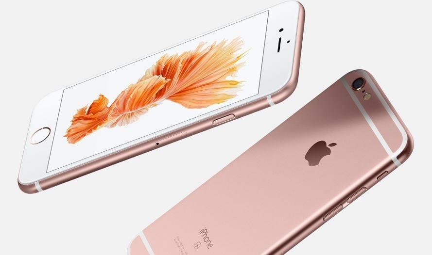 6cab3c8810e ¿Por qué resulta negativo este movimiento de Apple? Claramente y para  empezar porque coarta la libertad del usuario, nos impide decidir por  nosotros mismos ...