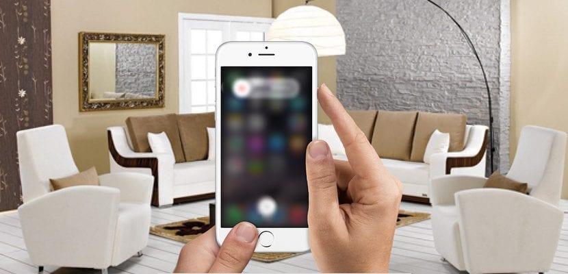 Aplicaciones para decorar tu hogar de forma sensacional for Aplicaciones para decorar