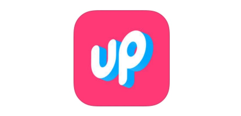 Uptime, la última aplicación de Google para YouTube ya está disponible para todos