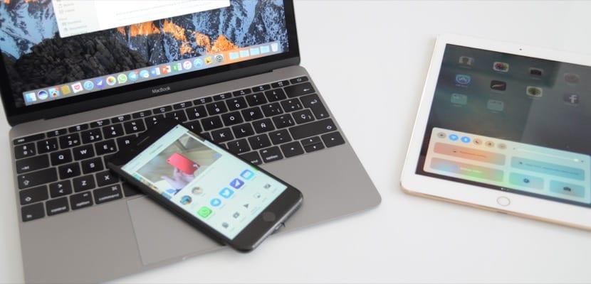 AirDrop estaría fallando en algunos iPhone 11 con iOS 13.1.3