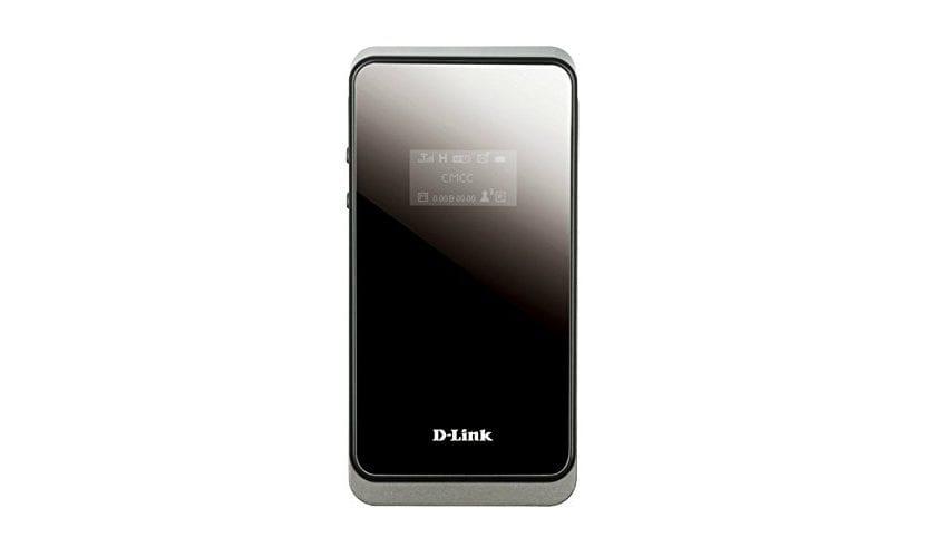 D-link-730