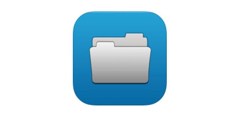 Gestiona tu archivos del día a día con File Manager Pro, gratuita por tiempo limitado
