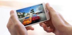 Mejores juegos para iPhone