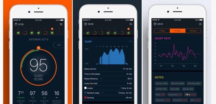 Apple adquiere la plataforma de seguimiento de sueño Beddit