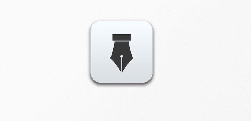Write para iPhone y iPad, ahora gratis por tiempo limitado