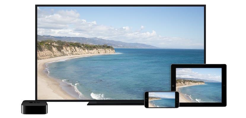 Cómo conectar iPhone a TV con o sin cables: ¡todas las opciones!